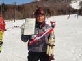 MVP_KousukeKaneko.JPG