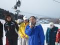 年末年始合同合宿 2005/12/29~2006/1/2 4