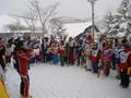 第51回相模原市市民スキー講習会 1