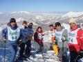 第51回相模原市市民スキー講習会 10