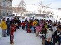 第51回相模原市市民スキー講習会 11
