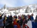 第51回相模原市市民スキー講習会 12