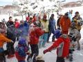 第51回相模原市市民スキー講習会 13
