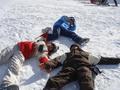 第51回相模原市市民スキー講習会 14