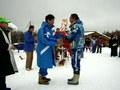 第49回相模原市スキー選手権大会 1