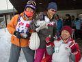 第41回相模原市クラブ対抗スキー大会 8