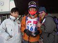 第41回相模原市クラブ対抗スキー大会 9