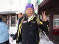 第41回相模原市クラブ対抗スキー大会 10