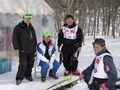 第41回相模原市クラブ対抗スキー大会 14