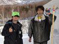 第41回相模原市クラブ対抗スキー大会 15