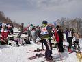 第41回相模原市クラブ対抗スキー大会 16