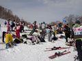第41回相模原市クラブ対抗スキー大会 17