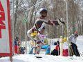 第41回相模原市クラブ対抗スキー大会 18