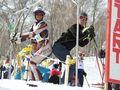 第41回相模原市クラブ対抗スキー大会 19