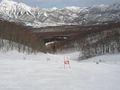 第41回相模原市クラブ対抗スキー大会 20