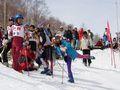 第41回相模原市クラブ対抗スキー大会 21