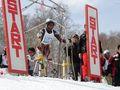 第41回相模原市クラブ対抗スキー大会 23