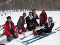第41回相模原市クラブ対抗スキー大会 24