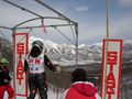 第41回相模原市クラブ対抗スキー大会 25