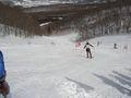 第41回相模原市クラブ対抗スキー大会 26