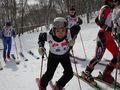 第41回相模原市クラブ対抗スキー大会 27