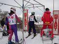第41回相模原市クラブ対抗スキー大会 28