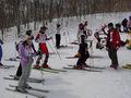 第41回相模原市クラブ対抗スキー大会 29