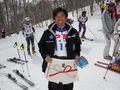 第41回相模原市クラブ対抗スキー大会 30