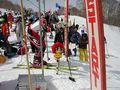 第41回相模原市クラブ対抗スキー大会 31