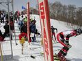 第41回相模原市クラブ対抗スキー大会 32