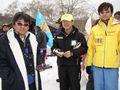 第41回相模原市クラブ対抗スキー大会 55