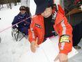 第41回相模原市クラブ対抗スキー大会 57
