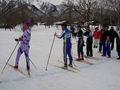 第41回相模原市クラブ対抗スキー大会 59