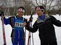 第41回相模原市クラブ対抗スキー大会 60