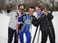 第41回相模原市クラブ対抗スキー大会 61