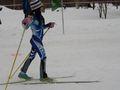 第41回相模原市クラブ対抗スキー大会 64
