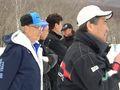 第41回相模原市クラブ対抗スキー大会 65