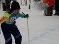 第41回相模原市クラブ対抗スキー大会 66