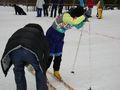 第41回相模原市クラブ対抗スキー大会 67