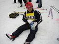 第41回相模原市クラブ対抗スキー大会 68