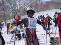 第41回相模原市クラブ対抗スキー大会 85
