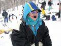 第41回相模原市クラブ対抗スキー大会 87