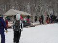 第41回相模原市クラブ対抗スキー大会 88