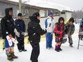 第41回相模原市クラブ対抗スキー大会 89