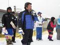 第41回相模原市クラブ対抗スキー大会 90