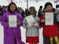 第41回相模原市クラブ対抗スキー大会 92
