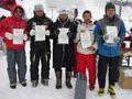 第41回相模原市クラブ対抗スキー大会 93