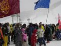 第41回相模原市クラブ対抗スキー大会 95