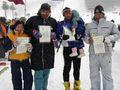 第41回相模原市クラブ対抗スキー大会 96
