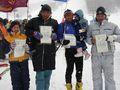 第41回相模原市クラブ対抗スキー大会 97